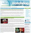Watchdog_SeptOct2009_EN
