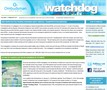 Watchdog Feb 2011 en